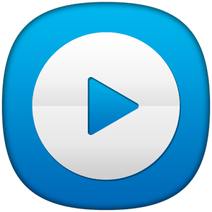mx player apk download android 2.3
