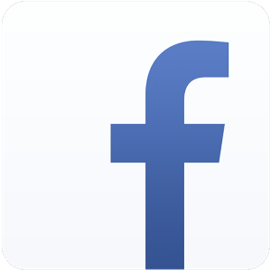 download apk fb lite untuk blackberry z3