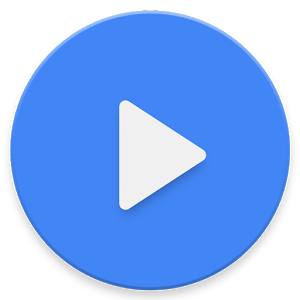 Mx player 1. 7. 26 download best android video player app free.
