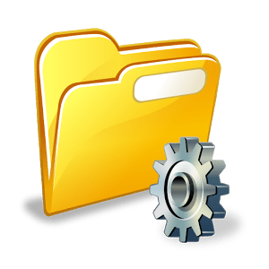 apk file manager for android