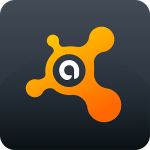 Avast! Free Mobile Security Logo - Android Picks