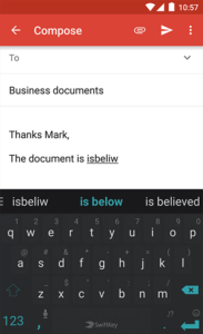 swiftkey-keyboard-screenshot-new-android-picks