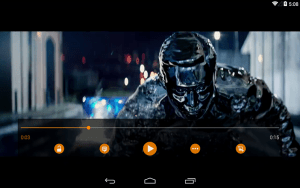 VLC - Android Picks
