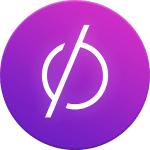 Free Basics Logo - Android Picks
