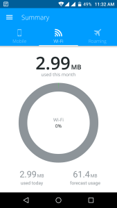 my data manager apk cracked