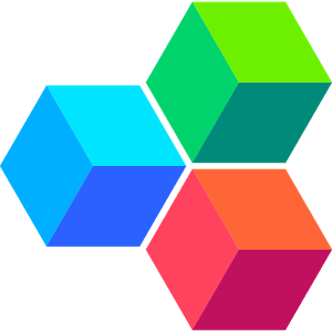 OfficeSuite Old Versions APK - Previous Versions - Android Picks