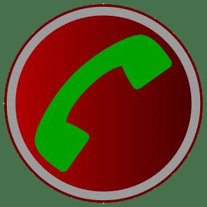 Automatic Call Recorder 5 26 APK (2 3+) Nougat Marshmallow