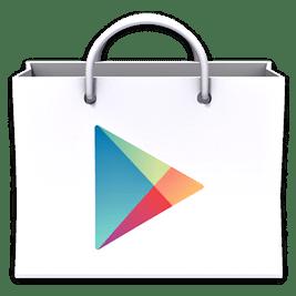 google play store para android 2.2
