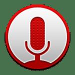 Lollipop Sound Recorder Stock - Android Picks