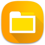 asus-zenui-file-manager-icon-android-picks