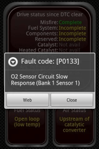 torque-lite-screenshot-androidpicks-com