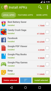 apk-installer-screenshot-android-picks