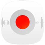 samsung-voice-recorder-icon-android-picks
