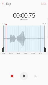 samsung-voice-recorder-screenshot-android-picks