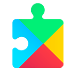 Google Play Services - Google Settings APK Download (Latest