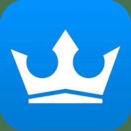 KingRoot Old Versions APK Download - Previous Versions