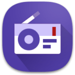 asus-fm-radio-icon-android-picks