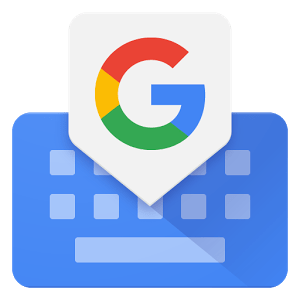 Gboard 6 2 22 152468817 APK Download – Android Picks