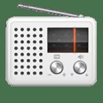 sony-fm-radio-icon-android-picks