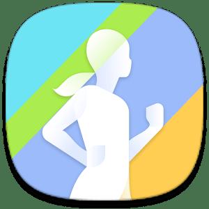 FIREFOX FOCUS APK ANDROID 4 4 - Firefox Focus Download para