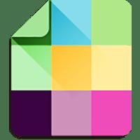 Lenovo Theme Center ROW_V3 6 155 APK Download (Stock