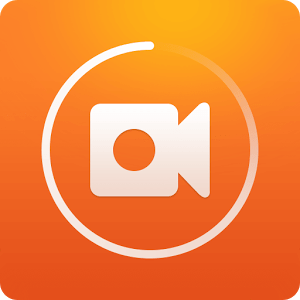 DU Recorder 1 5 4 APK Download (Android 5 0 - 8 0) – Android