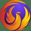 Phoenix Browser V3.0.19 APK