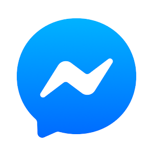 Facebook Messenger Old Versions APK Download - Previous Versions