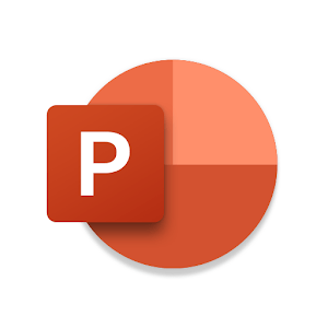 Microsoft PowerPoint APK Download Latest Android Phone Version