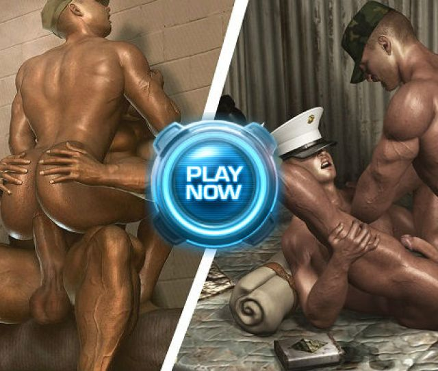 Play The Best Gay Porn Games Online For Android