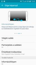 Screenshot_2015-05-21-13-43-17