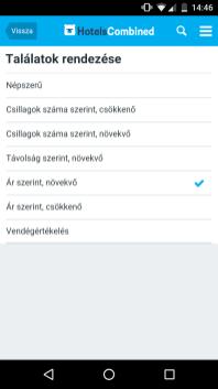 Screenshot_20151028-144639