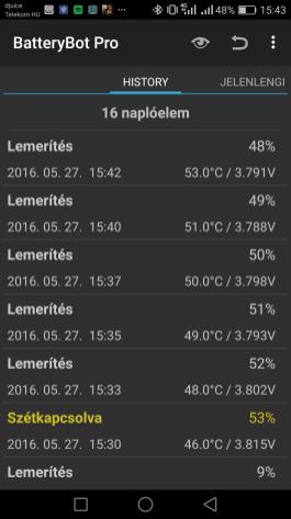Screenshot_2016-05-27-15-43-02