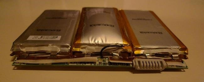 650x262xmacbook-battery-about-to-explode-jpg-pagespeed-gpjpjwpjjsrjrprwricpmd-ic-jehro9h4dh