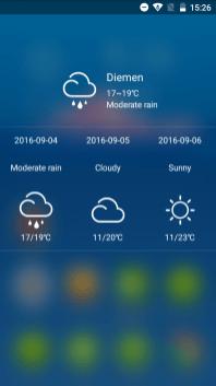 screenshot_20160904-152634