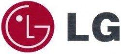 LG logo e
