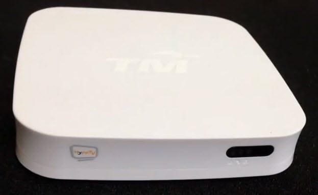 Cara Memasukkan Semula Play Store ke dalam HyppTV Box