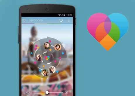 lovo-app-para-ligar