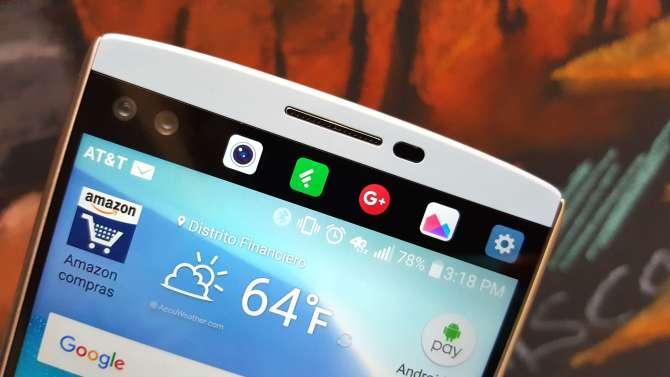 lg-v10-pantalla-secundaria