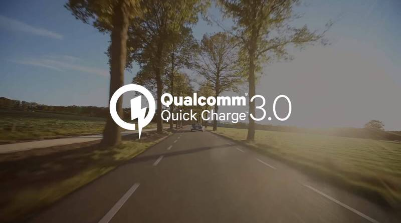 Qualcomm-Quick-Charge-3