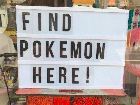 pokemon-go-advert-in-a-shop