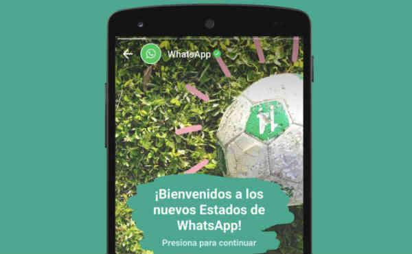 crea tus estados whatsapp