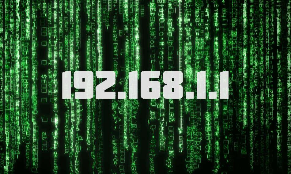 Dirección IP Android