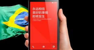 XiaomiBR