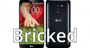 unbrick-lg-g2-no-recovery-download