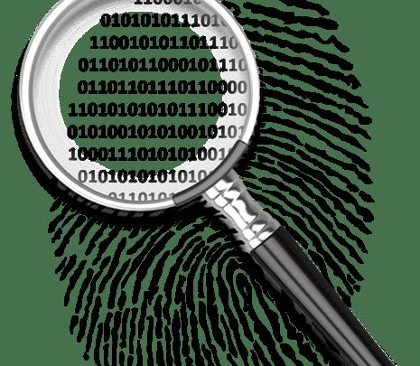 Falha no Android permite roubo de digitais