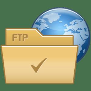 Copie arquivos do smartphone para o PC sem cabos via FTP
