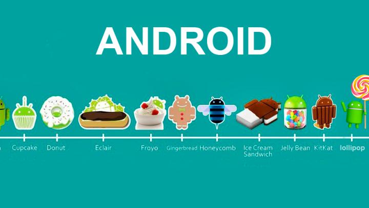 afinal de contas, porque o meu Android não atualiza?