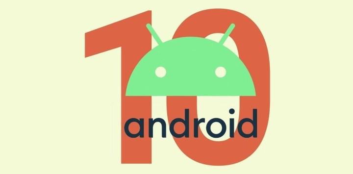 Android 10: Confira os smartphones que poderão receber a atualização