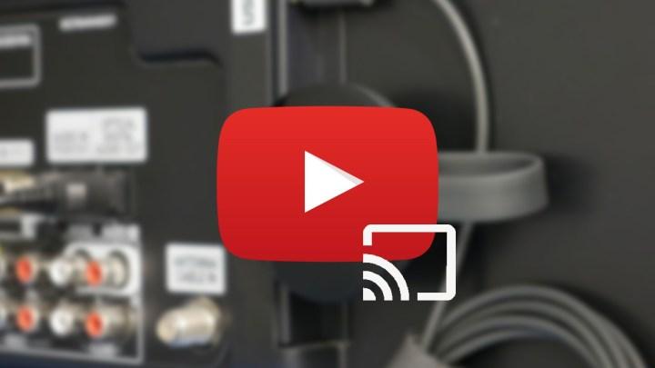 Você sabe como transmitir conteúdo do seu celular para a TV?